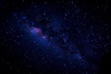 Estrellas, foto realizada en el departamento de Apurímac , País Perú.