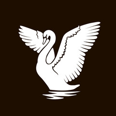 swan_logo_sign_emblem-21