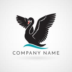 swan_logo_sign_emblem-22