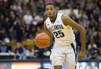 NCAA Basketball: Charleston at Villanova