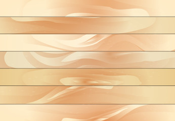 Wooden texture abstract background