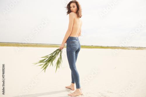Arab sex big boob