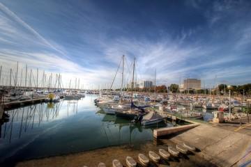 Majorca Spain