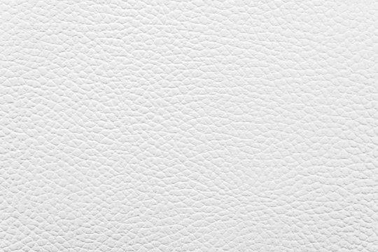 White leather textures