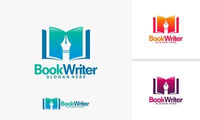 Creator Logo photos, royalty-free images, graphics, vectors