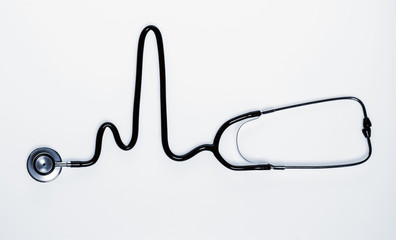 Heartbeat Line Art : Ask the doctor my heart beats slowly should i be worried
