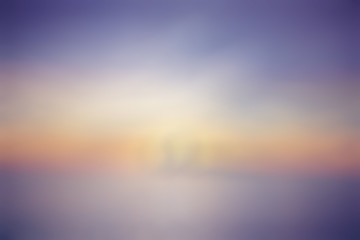 Blurred watercolor background abstract texture