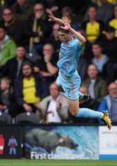 Championship - Burton Albion vs Wolverhampton Wanderers