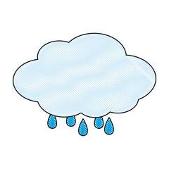 cloud icon image