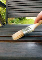 Kapitalgesellschaft Angebote Holzschutz gesellschaft kaufen in deutschland webbomb gmbh kaufen