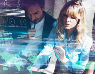 gmbh in liquidation verkaufen gmbh mantel verkaufen österreich preisvergleich Marketing gmbh verkaufen gute bonität gesellschaften GmbH
