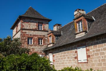 Cosnac (Corrèze)