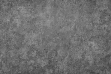 Concrete or stone wall texture for background.