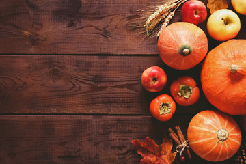 Thanksgiving Background Photos Royalty Free Images