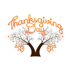 thanksgiving backgrounds. vector
