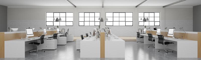 übernehmen Unternehmensgründung GmbH success Gesellschaftsgründung GmbH Anteilskauf
