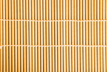 texture of bamboo background