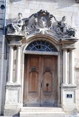 Dijon : Centre-ville
