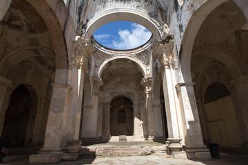 Visit of Antigua