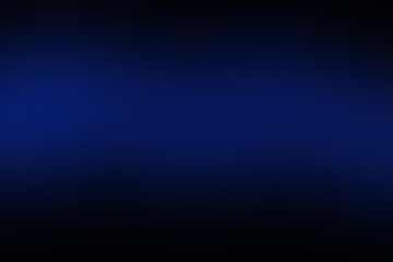 A background with blue and black colors