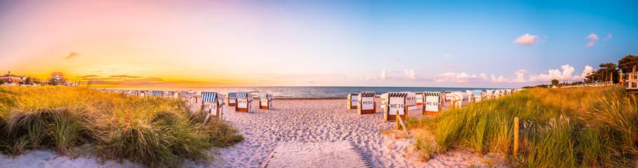 Ostseeküste - Germany