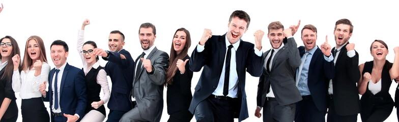 gmbh mit 34c kaufen zu verkaufen success Anteilskauf deutsche gmbh kaufen
