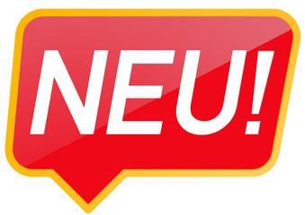 gmbh kaufen münchen GmbH Werbung gmbh kaufen ohne stammkapital treuhand gmbh kaufen