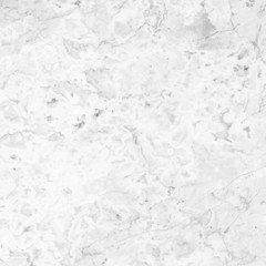 White marble texture abstract background pattern