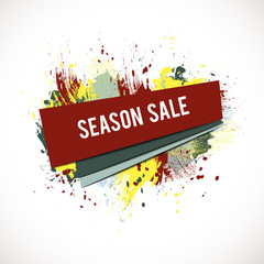 Season-sale-splash-coral