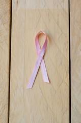 Breast Cancer Awareness. Pink Healthcare Examination Reminder.