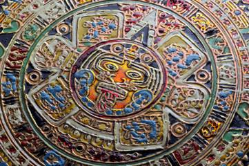 Mexica Mèxico Aztechi Αζτέκοι Aztec culture 阿茲特克 Aztekler Asteekit Ацтеки Azteken Aztekowie アステカ Aztèques آزتك