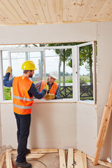 anteile einer gmbh kaufen Existenzgründung Fensterbau gmbh kaufen 34c gmbh kaufen mit guter bonität
