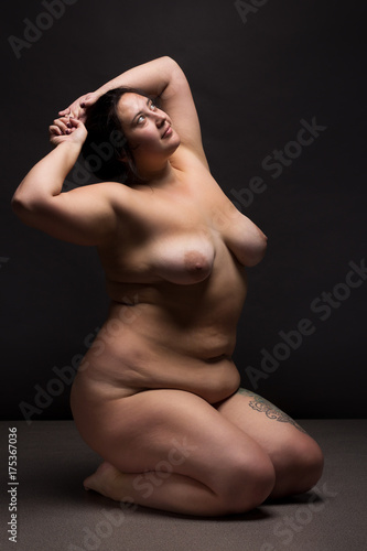 Free Pictures Of Nude Fat Women
