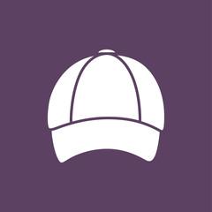 Cap. Design element
