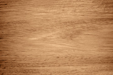 Old Wood texture top view
