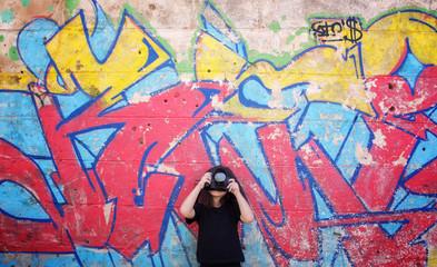 Fotógrafas