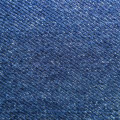 jeans denim texture seamless