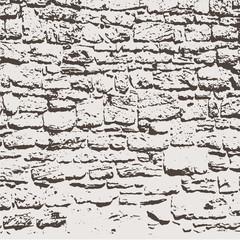 mur brique,vecteur,texure