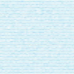 Seamless Vector Background #Pen line border pattern