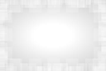 背景素材壁紙,モザイク,光,ぼけ,ぼかし,コピースペース,タイトルスペース,メッセージ,値札,名札,