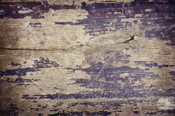 Wooden brown background texture