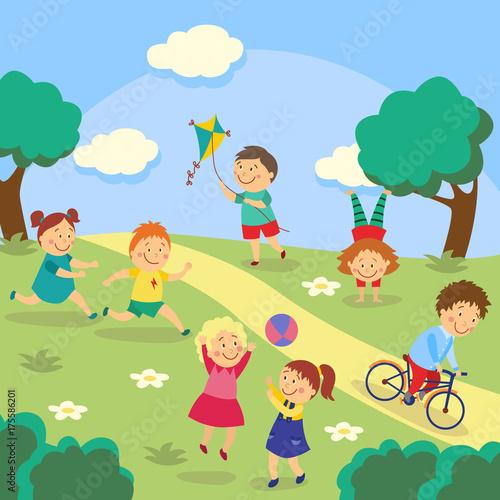 Kids ca4ecb04b4ee