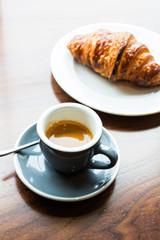 Espresso Coffee- Digital File