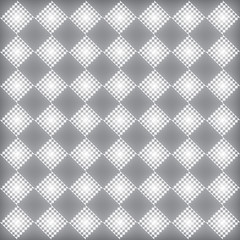 geometric glowing abstract background.
