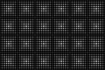 Seamless Tile Pattern #Vector Graphics
