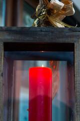 Mercatino di Natale a Santa Maria Maggiore, Valle Vigezzo, VCO, Piemonte, Italia