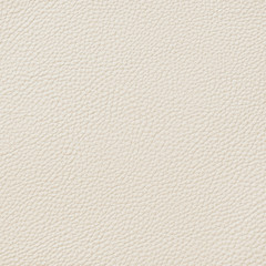 Leather texture background for fashion design   background.