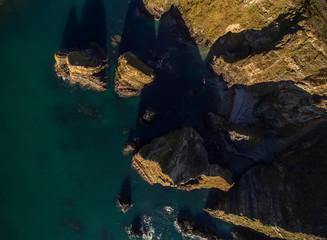 Nohaval Cove, Co.Cork, Ireland