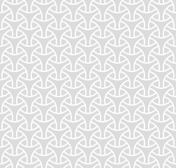 Vector Background, Japan Style #Geometric pattern