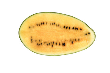 watermelon,sliced watermelon,isolated watermelon ,melon,slice melon on white background